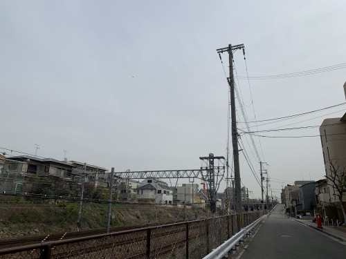 ■極秘 JR「芦屋」駅徒歩10分一戸建~