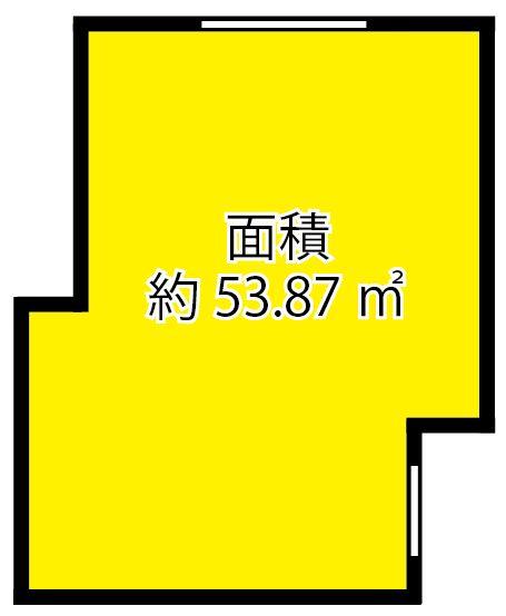 芦屋パレ・エレガンス 1階路面店舗