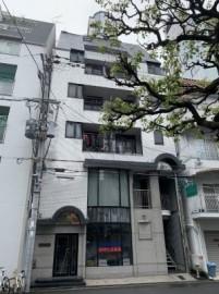 大阪市浪速区収益一棟ビル