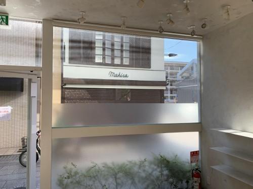 路面店!阪急「岡本」フェスティバル通り沿い一棟貸テナント